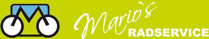 marios-radservice-logo