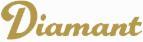 logo_diamant