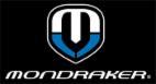 logo_mondraker