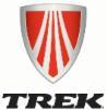 logo_trek
