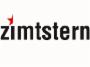 logo_zimtstern