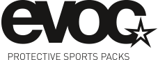 evoc-protective-sports-packs-logo